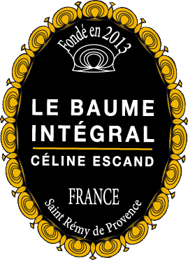 Logo Le baume intégral
