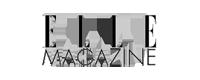elle_logo1-1