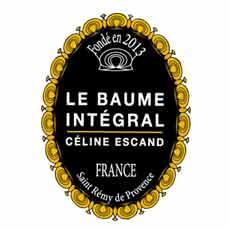 logo_baume_integral